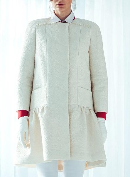 bf78c9b9e30 Пальто женское зимние Рэйчел - 2 купить в интернет магазине недорого